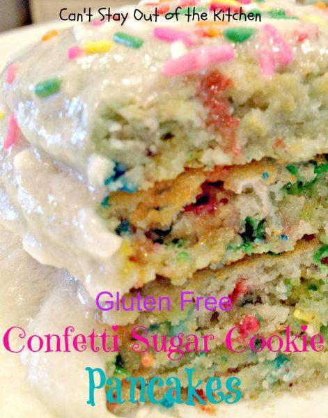 Gluten Free Confetti Sugar Cookie Pancakes - IMG_1173.jpg.jpg