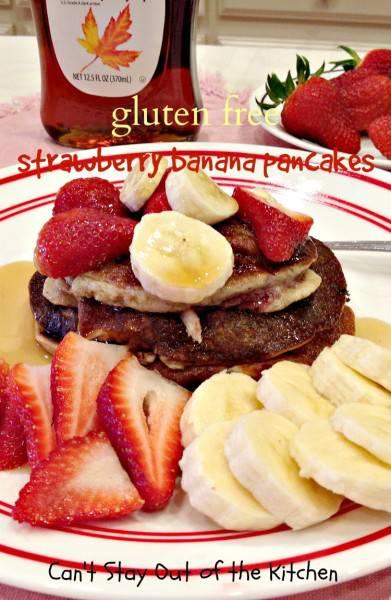 Gluten Free Strawberry Banana Pancakes - IMG_0778.jpg.jpg