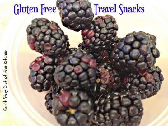 Gluten Free Travel Sancks - Recipe Pix 24 110.jpg