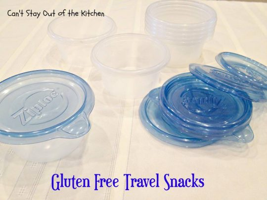 Gluten Free Travel Snacks - Recipe Pix 24 094.jpg