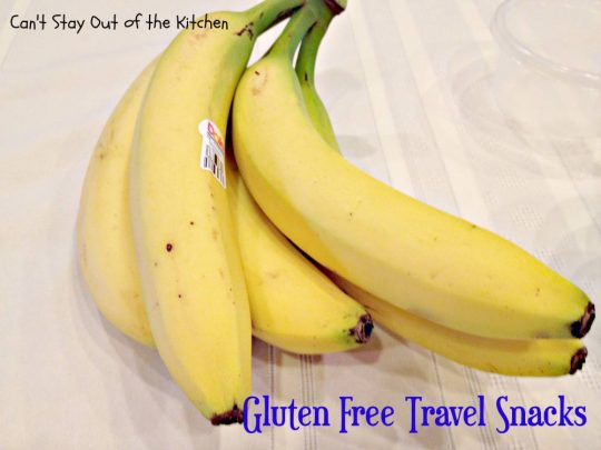 Gluten Free Travel Snacks - Recipe Pix 24 096.jpg