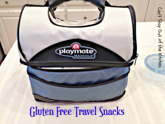 Gluten Free Travel Snacks - Recipe Pix 24 097.jpg