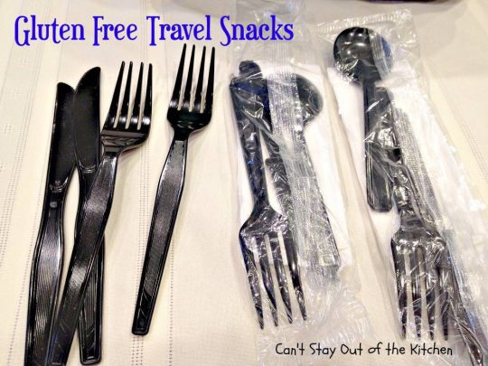 Gluten Free Travel Snacks - Recipe Pix 24 100.jpg