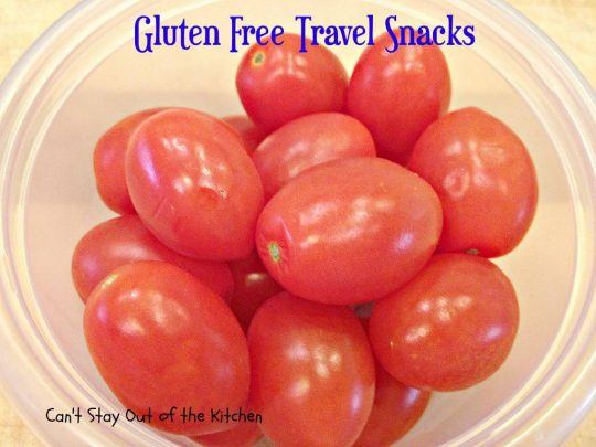 Gluten Free Travel Snacks - Recipe Pix 24 103.jpg