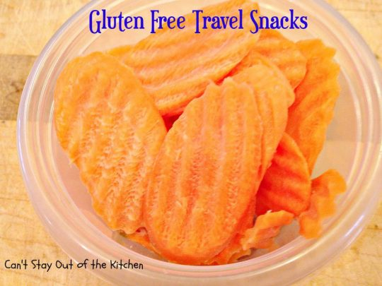Gluten Free Travel Snacks - Recipe Pix 24 106.jpg