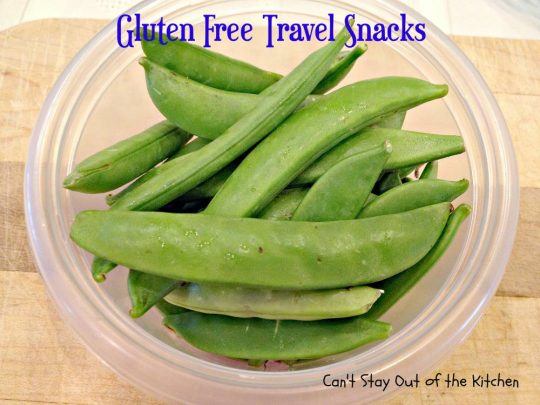Gluten Free Travel Snacks - Recipe Pix 24 108.jpg