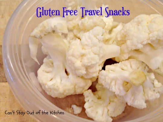 Gluten Free Travel Snacks - Recipe Pix 24 112.jpg