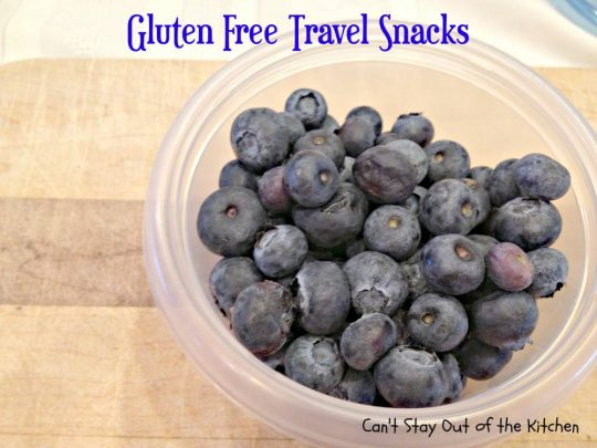 Gluten Free Travel Snacks - Recipe Pix 24 114.jpg