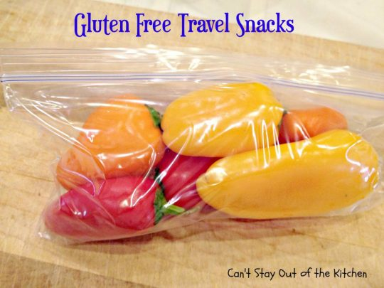 Gluten Free Travel Snacks - Recipe Pix 24 116.jpg
