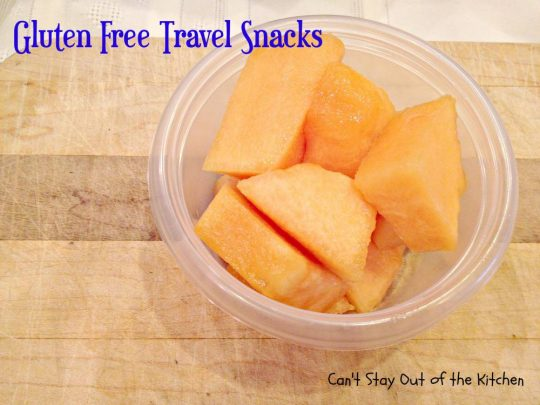 Gluten Free Travel Snacks - Recipe Pix 24 118.jpg