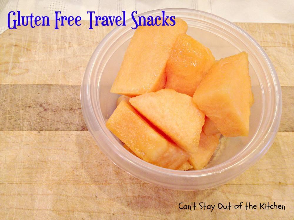 uncategorized gluten trip snacks