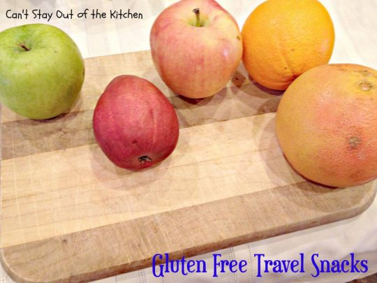 Gluten Free Travel Snacks - Recipe Pix 24 119.jpg