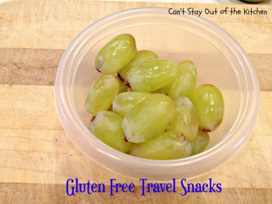 Gluten Free Travel Snacks - Recipe Pix 24 120.jpg