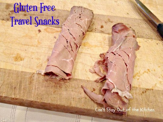 Gluten Free Travel Snacks - Recipe Pix 24 128.jpg