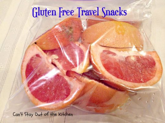 Gluten Free Travel Snacks - Recipe Pix 24 139.jpg