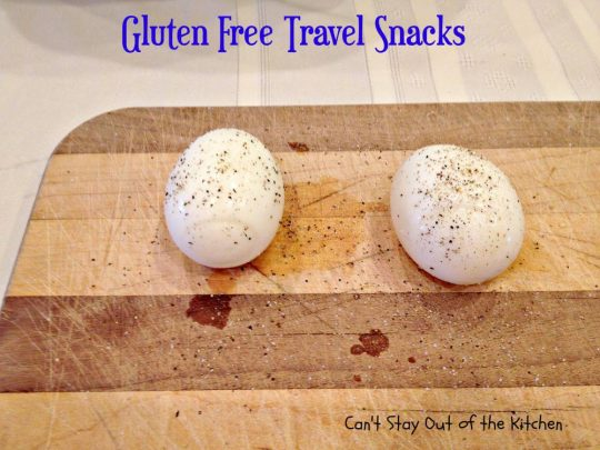 Gluten Free Travel Snacks - Recipe Pix 24 142.jpg