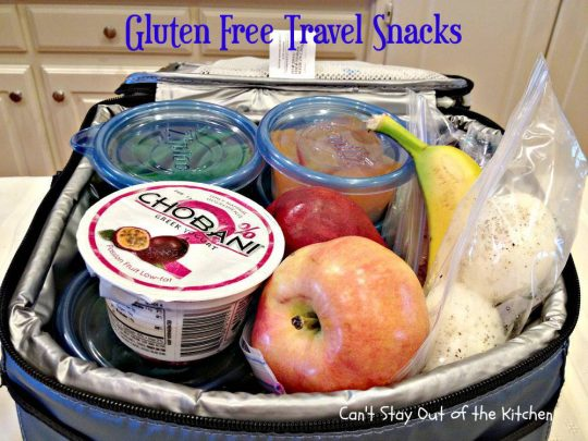 Gluten Free Travel Snacks - Recipe Pix 24 144.jpg