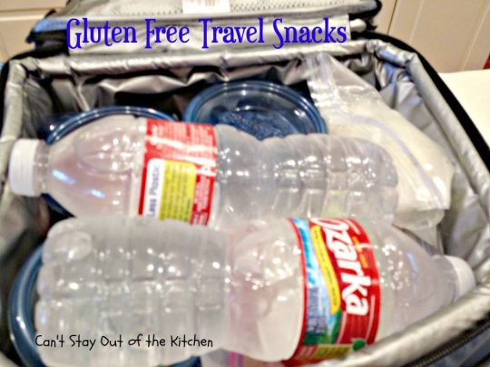 Gluten Free Travel Snacks - Recipe Pix 24 146.jpg