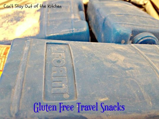 Gluten Free Travel Snacks - Recipe Pix 24 147.jpg