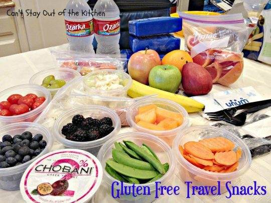 Gluten Free Travel Snacks - Recipe Pix 24 148.jpg