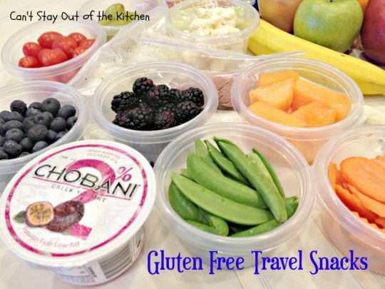 Gluten Free Travel Snacks - Recipe Pix 24 150.jpg