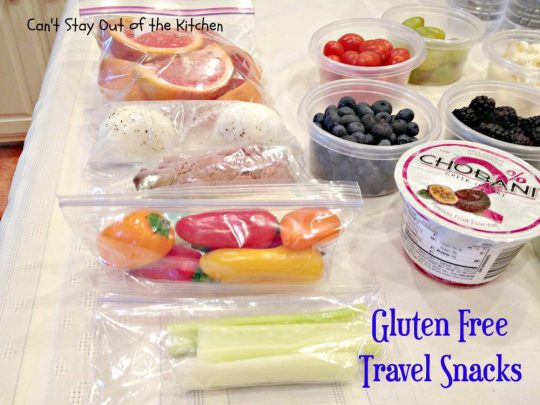 Gluten Free Travel Snacks - Recipe Pix 24 154.jpg