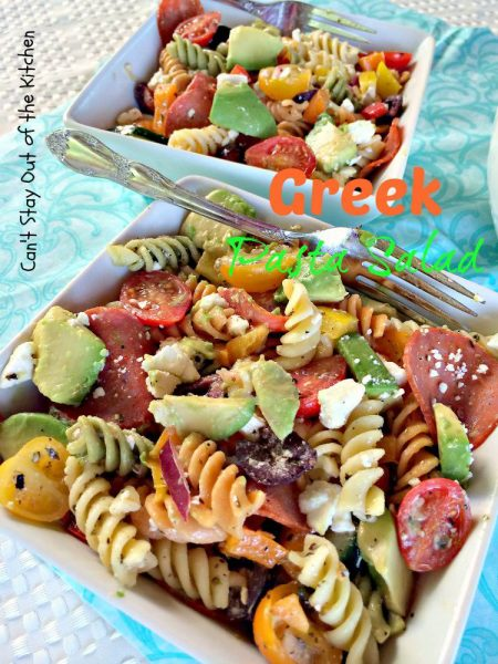 Greek Pasta Salad - IMG_1876.jpg