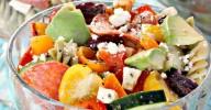 Greek Pasta Salad - IMG_7021.jpg