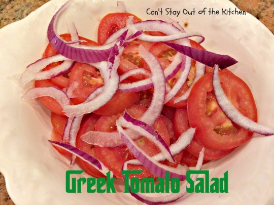 Greek Tomato Salad - IMG_4932.jpg