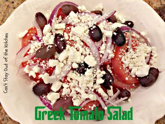 Greek Tomato Salad - IMG_4933.jpg