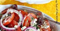 Greek Tomato Salad - IMG_9428.jpg