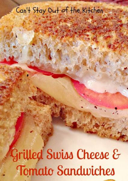 Grilled Swiss Cheese and Tomato Sandwiches - IMG_8857.jpg