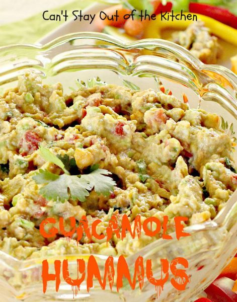 Guacamole Hummus - IMG_2342.jpg