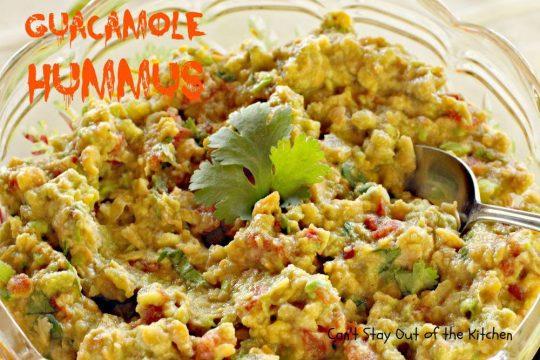 Guacamole Hummus - IMG_2363.jpg