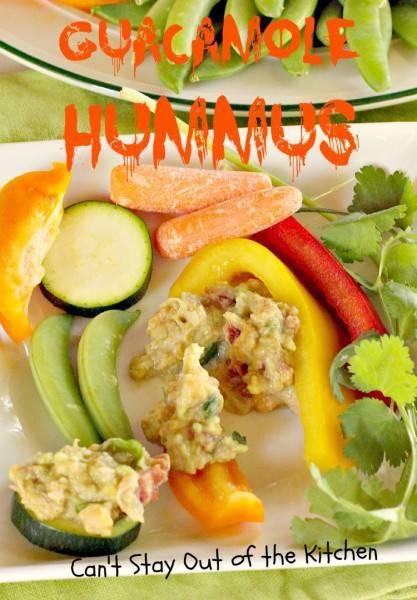 Guacamole Hummus - IMG_2382.jpg