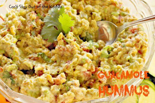 Guacamole Hummus - IMG_2385.jpg