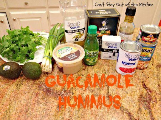 Guacamole Hummus - IMG_6028.jpg