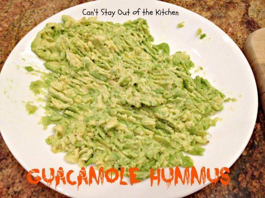 Guacamole Hummus - IMG_6031.jpg