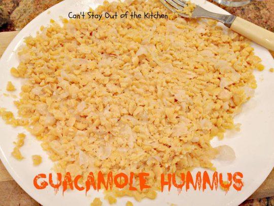 Guacamole Hummus - IMG_6038.jpg