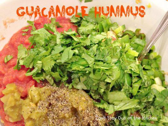 Guacamole Hummus - IMG_6054.jpg
