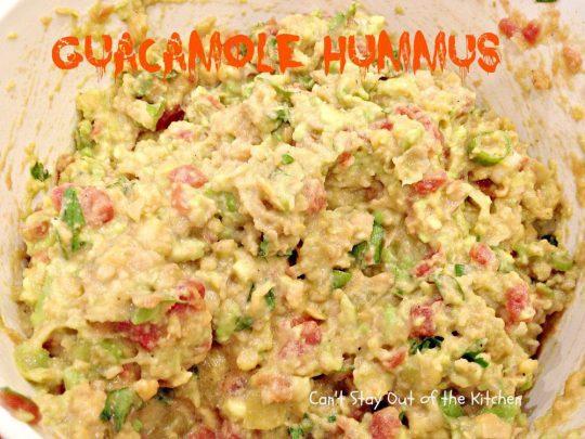 Guacamole Hummus - IMG_6056.jpg