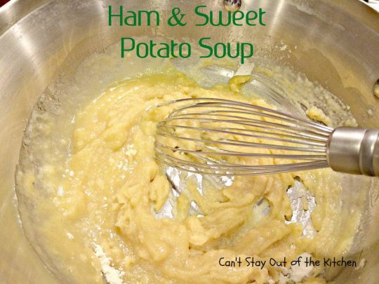 Ham and Sweet Potato Soup - IMG_4204.jpg