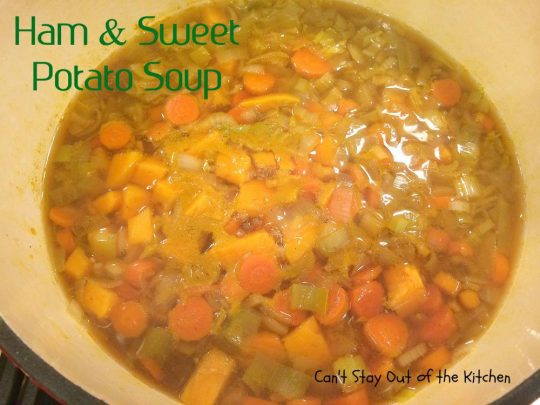 Ham and Sweet Potato Soup - IMG_4208.jpg