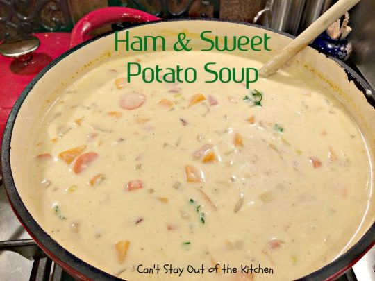 Ham and Sweet Potato Soup - IMG_4211.jpg