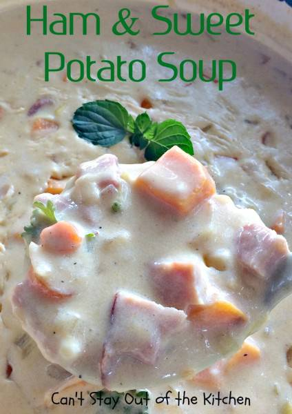 Ham and Sweet Potato Soup - IMG_4216.jpg