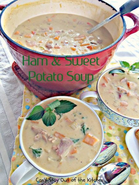 Ham and Sweet Potato Soup - IMG_4217.jpg