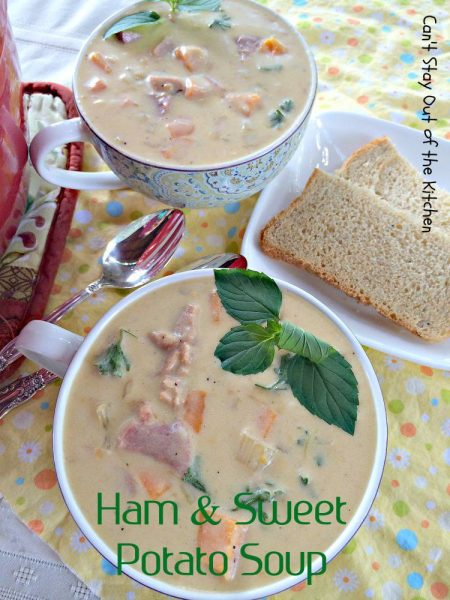 Ham and Sweet Potato Soup - IMG_4220.jpg