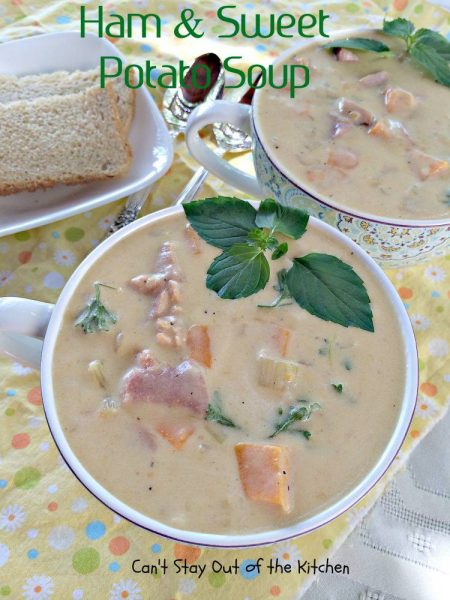 Ham and Sweet Potato Soup - IMG_4227.jpg