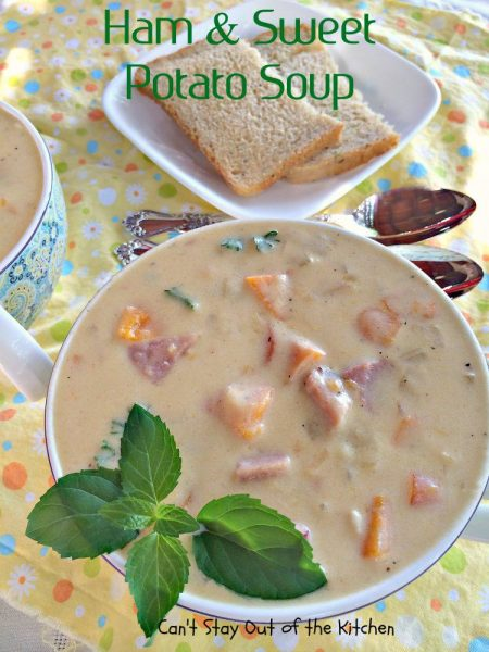 Ham and Sweet Potato Soup - IMG_4229.jpg