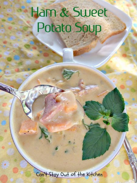 Ham and Sweet Potato Soup - IMG_4233.jpg